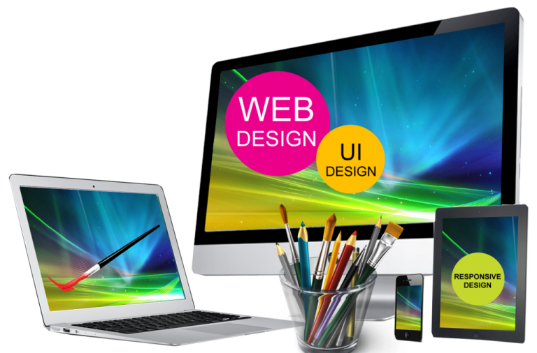 Web Appointment Scheduler For any Freelance Web Design Service